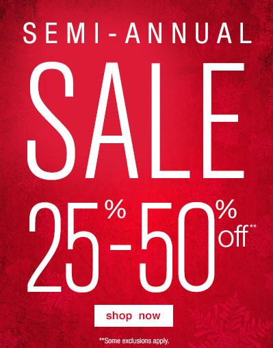 tradeline sale